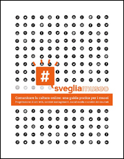ebook svegliamuseo