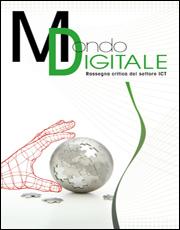 Mondo digitale rivista