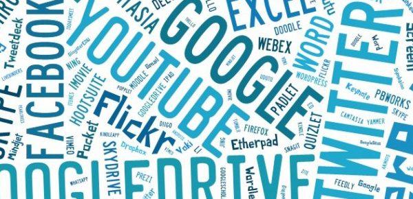 Strumenti digitali per la didattica