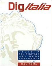 Digitalia rivista
