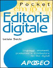ebook Editoria digitale